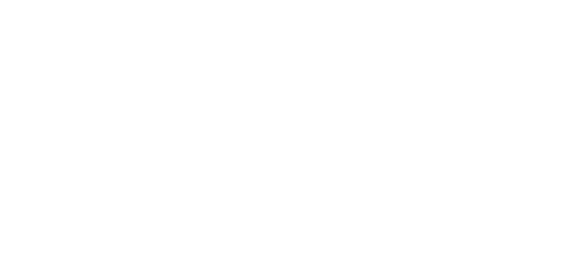 Project210